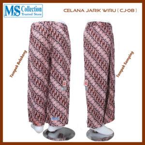 CELANA JARIK WIRU ( CJ-08 )-1